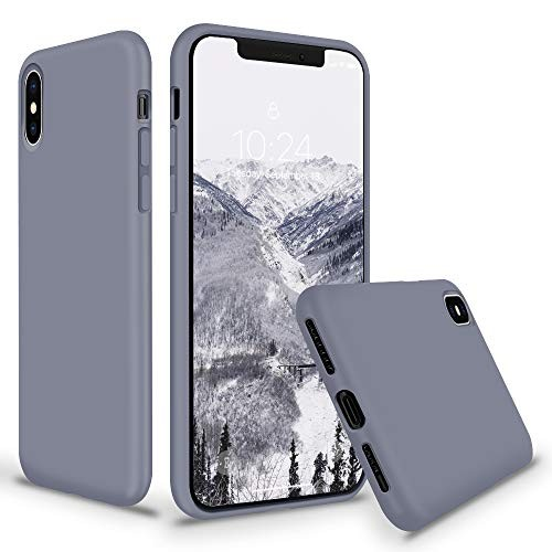 cover iphone x surphy