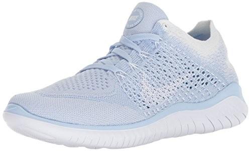 brand new c513b cf087 Nike Womens Free RN Flyknit 2018 Running Shoes - Shoes ...