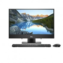 "2019 Dell Inspiron 24 All-in-One Desktop Computer, 23.8"" FHD IPS Touchscreen, AMD Dual-Core A9-9425 3.10GHz, 16GB DDR4 RAM, 512GB SSD, 802.11ac WiFi, Bluetooth 4.1, USB 3.1, HDMI, Windows 10 Home"