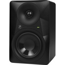 Mackie Studio Monitor, 5-inch (MR524)