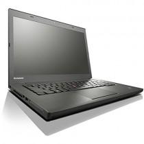 Lenovo ThinkPad T440 14in NoteBook PC - Intel Core i5-4300u 1.90GHz 8GB 250GB SSD Windows 10 Professional (Renewed)