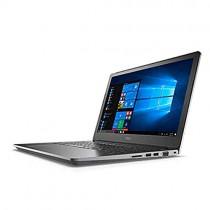 "2019 Newest Dell Vostro Flagship Laptop Notebook Computer 15.6"" FHD Display Intel Core i7-7500U Processor 16GB DDR4 RAM 512GB SSD NVIDIA GeForce 940MX Bluetooth HDMI Windows 10 Pro"