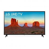 "UK6090PUA 4K HDR Smart LED UHD TV - 60"" Class (59.5"" Diag) 60UK6090"