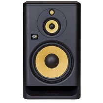 "KRK ROKIT103G4 KRK 10"" POWERED MONITOR 300W"