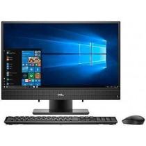 "Dell Inspiron 21.5"" FHD Touchscreen AIO Desktop Computer, Intel Core i3-7130U 2.7GHz, 16GB Optane, Windows 10, Up to 8GB 12GB 16GB 20GB 32GB DDR4, 1TB HDD 256GB 512GB 1TB SSD (Renewed)"