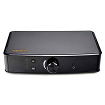 Klipsch Powergate Amplified Playfi Wireless Gateway