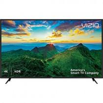"""VIZIO D D55-F2 55"""" 2160p LED-LCD TV - 16:9-4K UHDTV"""