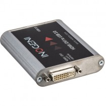 INOGENI DVI/HDMI to USB 3.0 Video Capture Card