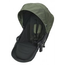 Graco UNO2DUO Stroller Second Seat, Jules