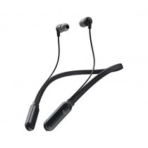 Skullcandy Ink'd Plus Wireless In-Ear Earbud - Black