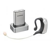 Samson Wireless Headset Microphone, K3 (SWAM2SES-K3)