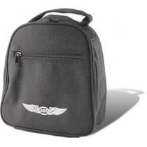 ASA Single Headset Bag (Original Version)