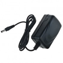 PK-Power AC DC Adapter for 4moms Plush mamaRoo Infant Seat Bouncer Swing Power Supply 12V