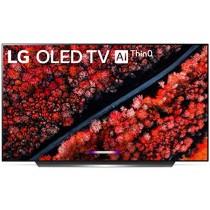 """LG OLED65C9PUA C9 Series 65"""" 4K Ultra HD Smart OLED TV (2019)"""