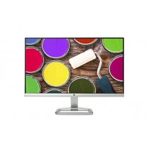 HP 24ea 23.8-inch IPS Display (24ea, White)