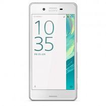 Sony Xperia X Performance F8131 32GB GSM 23MP Camera Phone - White