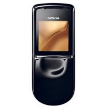 Unlock Nokia 8800 Black Color