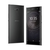 Sony Xperia XA2 Ultra 64GB H4233 Dual SIM Factory Unlocked (Black)