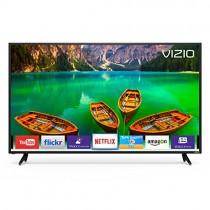 "VIZIO D-Series 50"" (49.5"" Diag.) Ultra HD Full-Array LED Smart TV"