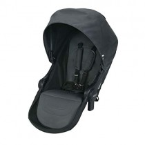 Graco UNO2DUO Stroller Second Seat, Bryant