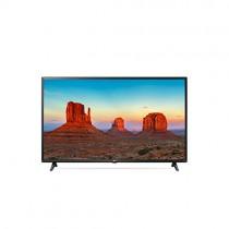 LG 43UK6090PUA: 43 Inch Class 4K HDR Smart LED UHD TV | LG USA