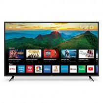 "Vizio D65-F1 65"" Class 4K HDR Smart TV (Renewed)"