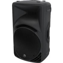 Mackie SRM Series Portable Powered Loudspeaker, 1000W (SRM450v3)