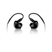 Mackie In- Ear Headphones & Monitors, Single Driver (MP-120)