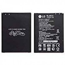 LG V20 Battery BL-44E1F Genuine Battery V20 Stylo 3 H910 H918 V995 LS997