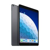 Apple iPadAir (10.5-inch, Wi-Fi, 64GB) - Space Gray