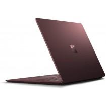Microsoft Surface Laptop 2 (Intel Core i5, 8GB RAM, 256GB) - Burgundy