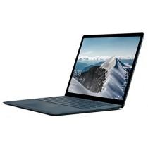 Microsoft Surface Laptop (1st Gen) (Intel Core i5, 8GB RAM, 256GB) - Cobalt Blue