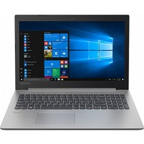 Lenovo 2019 Newest Premium Flagship Ideapad 330 15.6 Inch HD Laptop (Intel Celeron N4000, 4GB/8GB RAM, 128GB|256GB|512GB|1TB SSD, 2TB HDD, WiFi, Bluetooth, HDMI, Windows 10) Purple/Gray/Red/Black