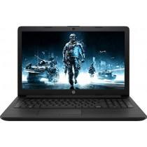 "2019 HP Premium 15.6"" HD Laptop, AMD A6-9225 Dual-Core 2.60GHz, 4GB|8GB|16GB RAM, 1TB|2TB HDD/128GB|256Gb|512GB|1TB SSD, AMD Radeon R4 Graphics, DVD-RW, WiFi, Bluetooth, HDMI, Webcam, Windows 10"