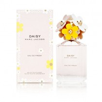 Marc Jacobs Daisy Eau So Fresh By Marc Jacobs Eau-de-toilette Spray for Women, 2.5 Fl Oz