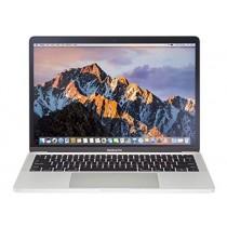 Apple 13in MacBook Pro, Retina Display, 2.3GHz Intel Core i5 Dual Core, 8GB RAM, 128GB SSD, Silver, MPXR2LL/A (Newest Version) (Renewed)