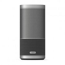 Vizio SP50-D5 Smart cast Crave 360 Multi-Room Speaker (2016 Model)