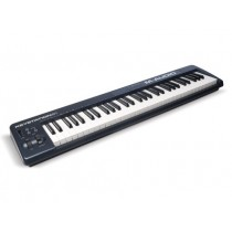M-Audio, 61 Keys 61 Keys (Keystation 61)