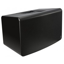 """Mackie FreePlay LIVE 150W 2ch Personal PA System with Bluetooth, 1/8"""" Aux & 1/4""""/XLR Combo Inputs, Black"""