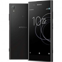 "Sony Xperia XA1 Plus G3423 LTE 5.5"" 32GB Factory Unlocked Smartphone (International Version) (Black)"
