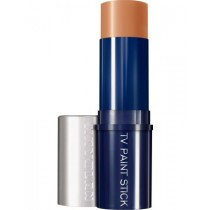 Kryolan 5047 TV Paint Stick (2W)