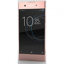"Sony Xperia XA1 Ultra 6"" Factory Unlocked Phone - 32GB - Pink (U.S. Warranty)"