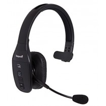 VXi BlueParrott B450-XT Noise Canceling Bluetooth Headset (Renewed)