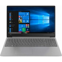"Lenovo - 330S-15ARR 15.6"" Laptop - AMD Ryzen 5 - 8GB Memory - 128GB Solid State Drive - Platinum Gray"