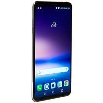 LG V30 US998 64GB GSM & CDMA Smartphone (AT&T, T-Mobile, Verizon & Sprint) Factory Unlocked