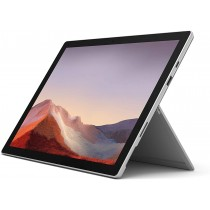 Microsoft Surface Pro 7 with Surface Pro Signature Type Cover