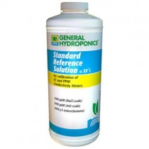 General Hydroponics GH1571 Plant Nutrient, 8-Ounce