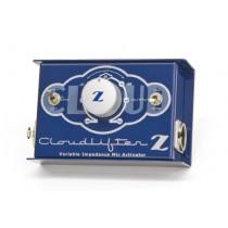 Cloud Microphones A-B Box (Cloudlifter CL-Z)