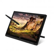 """Artisul D22S 21.5"""" Graphic Drawing Tablet with Screen 8192 Levels Battery-Free Stylus 76% Adobe RGB 1920x1080 FHD Pen Display with Adjustable Stand-2019 Version"""