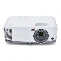ViewSonic 3600 Lumens XGA High Brightness Projector Projector for Home and Office with HDMI Vertical Keystone and 1080p Support (PA503X)